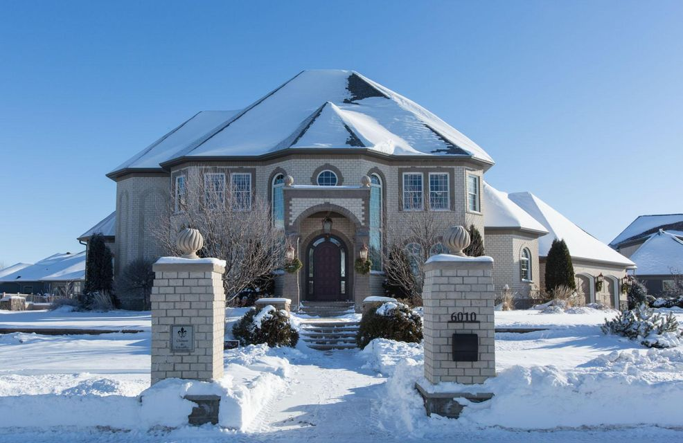 Listings available in the discovery middle davies high for Home builders fargo nd