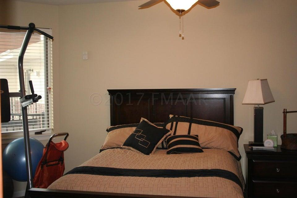 3200 11 Street S, #207, Fargo, ND, 58104 | Stephanie Overgaard