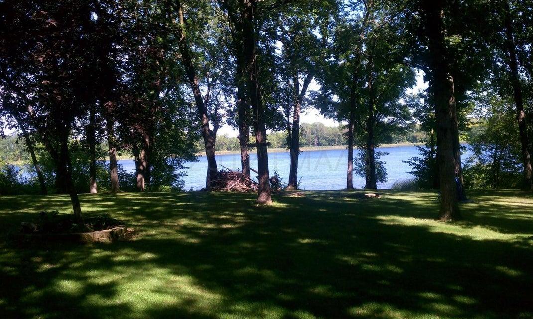 25264 w meadow lake lane detroit lakes mn 56501 park co realtors