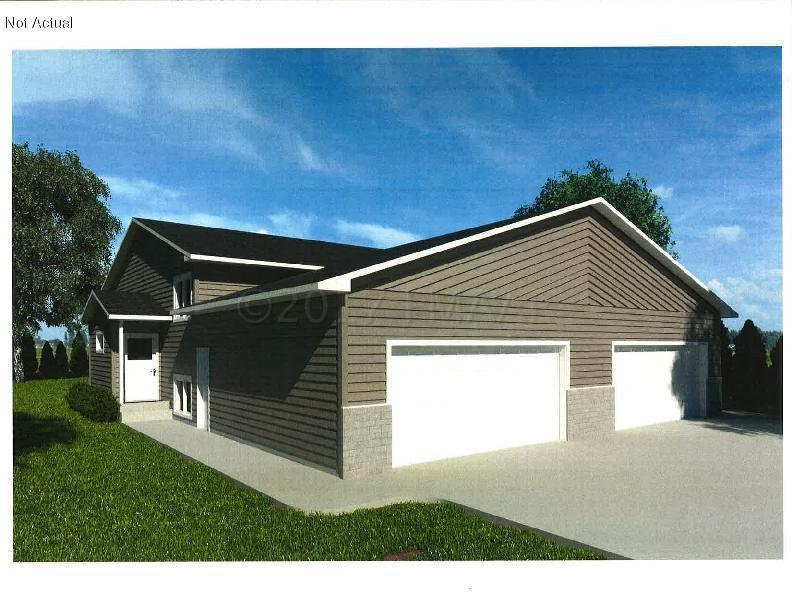 26 CEDAR Drive, Mapleton, ND 58059