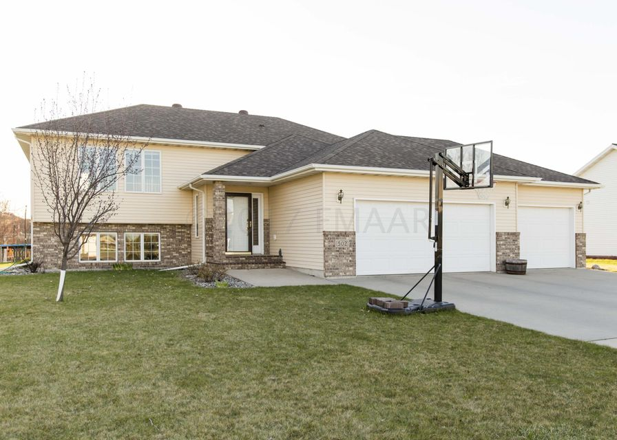 502 NW 2 Street, Dilworth, MN 56529