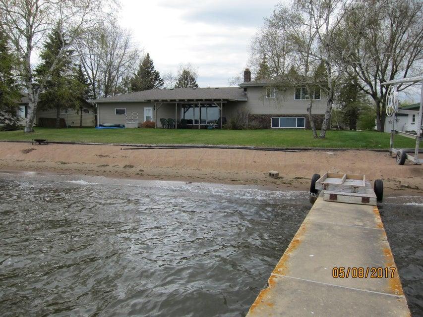 51006 COUNTY HWY 9 --, Pelican Rapids, MN 56572