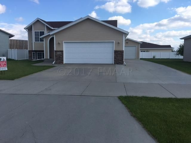 1124 NW 4 Avenue, Dilworth, MN 56529