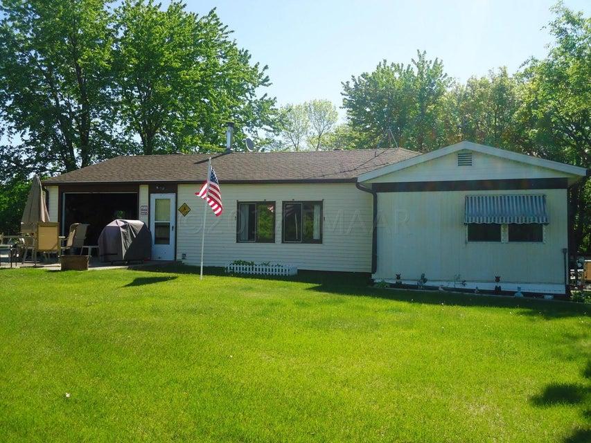 20013 TAMARAC Road, Pelican Rapids, MN 56572