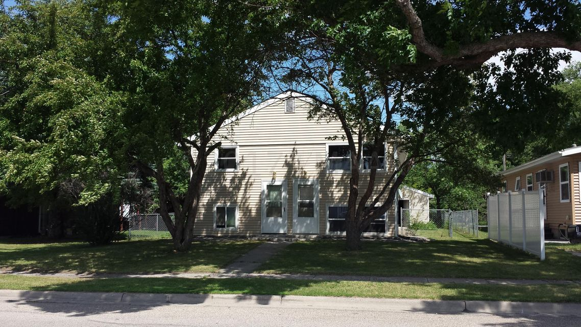105 NW 5 Street, Dilworth, MN 56529