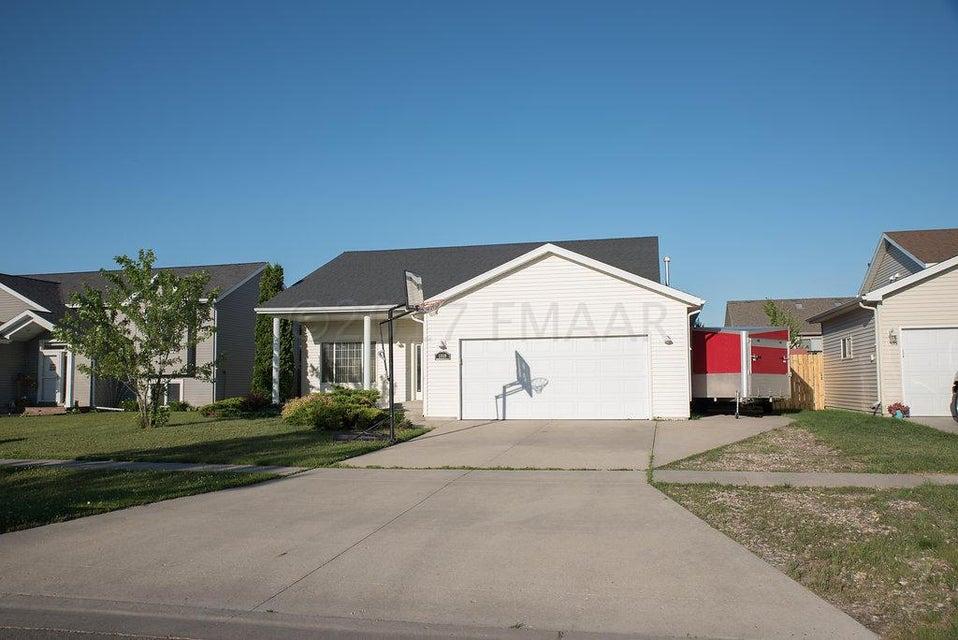 1869 W 7 Street, West Fargo, ND 58078