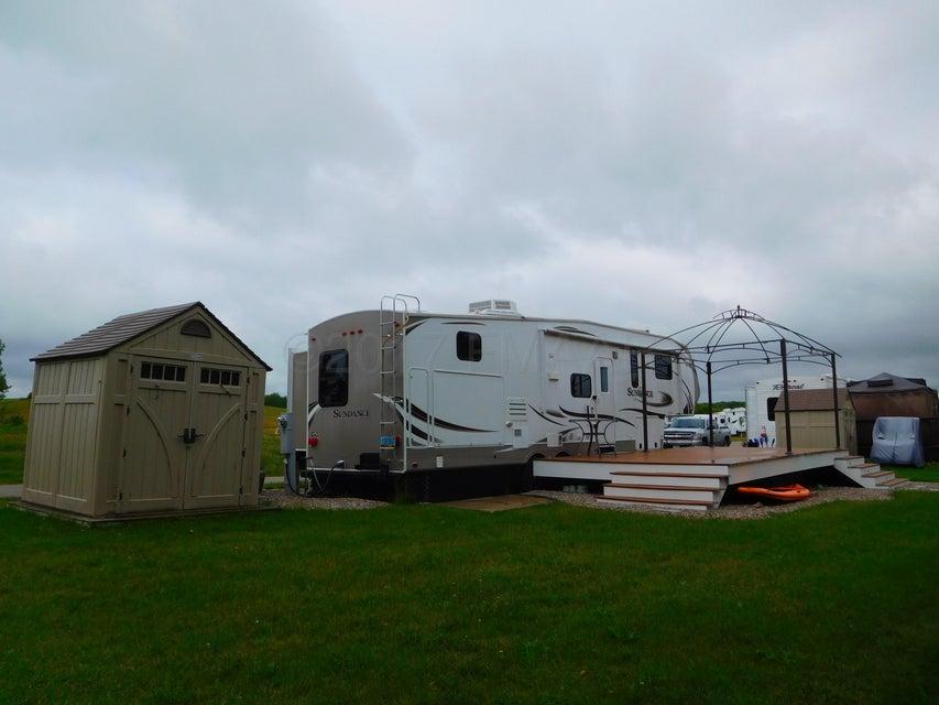1540 US HIGHWAY 59 -- LOT 234, Detroit Lakes, MN 56501