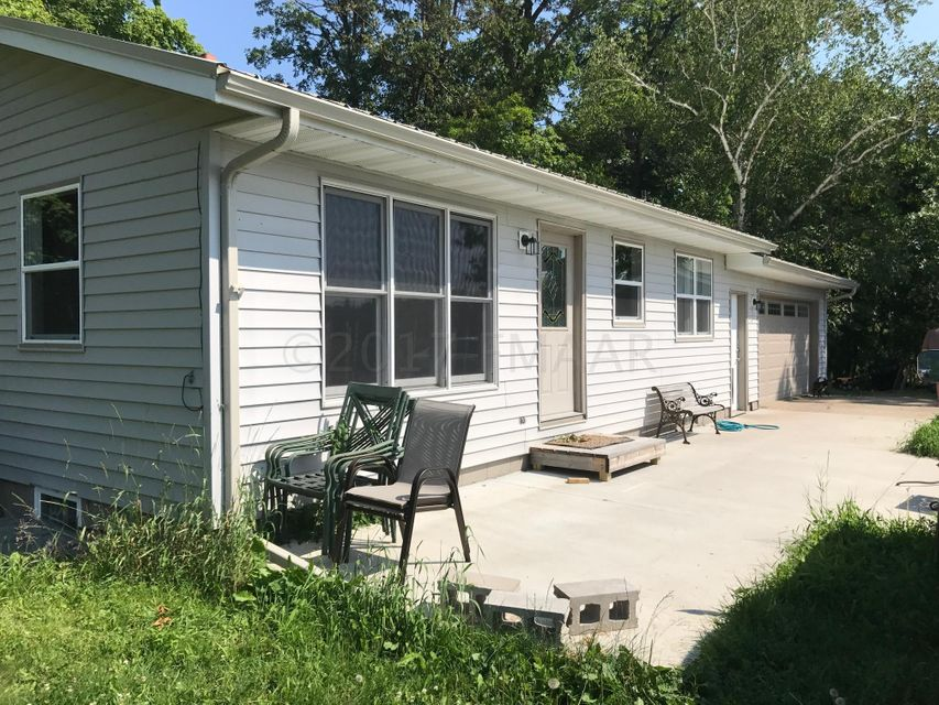19861 HWY 25 Road, Detroit Lakes, MN 56501