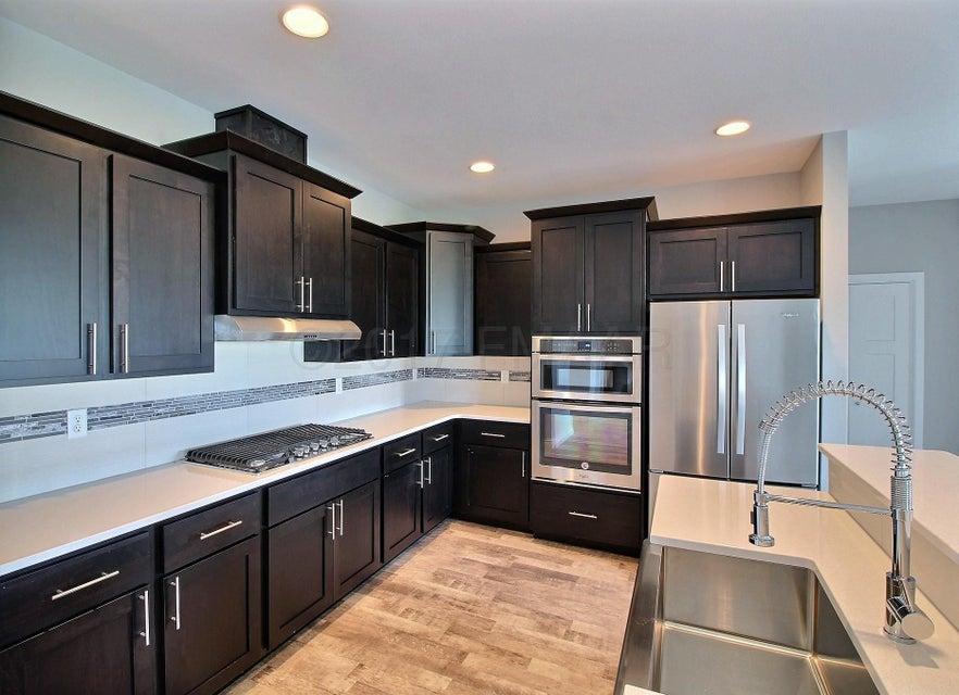 1053 Wildflower Ln W West Fargo ND 58078 Home For Sale