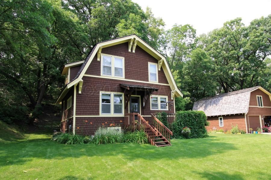 11274 COUNTY RD 147 --