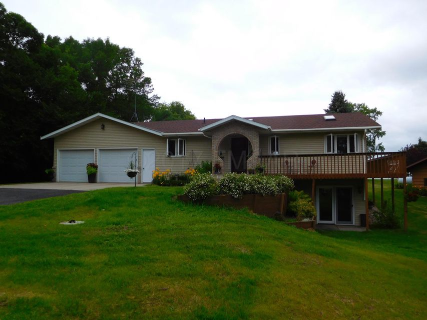 23773 STONY BAR Circle, Pelican Rapids, MN 56572