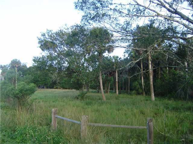 Agricultural Land for Sale at Tbd Carlton Road Tbd Carlton Road Port St. Lucie, Florida 34987 United States