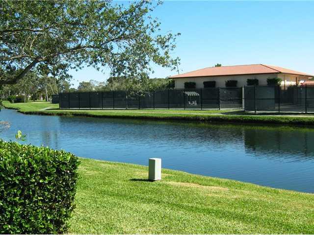 Stadthaus für Mieten beim 309 Club Drive 309 Club Drive Palm Beach Gardens, Florida 33418 Vereinigte Staaten