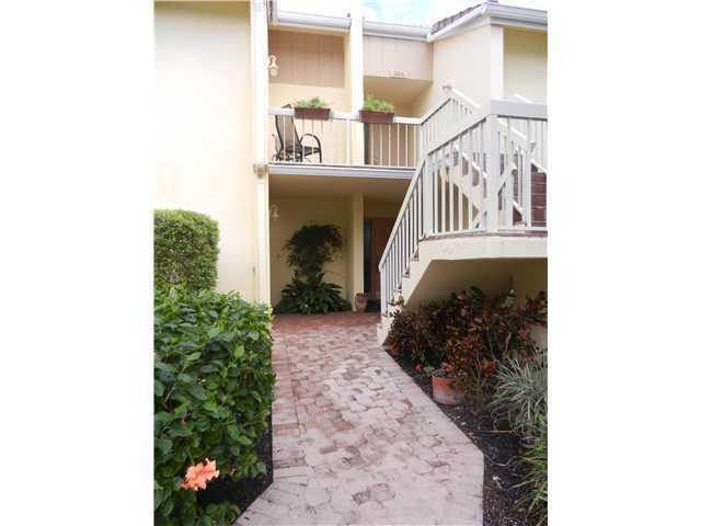 Photo of 3405 Bridgewood Drive, Boca Raton, FL 33434