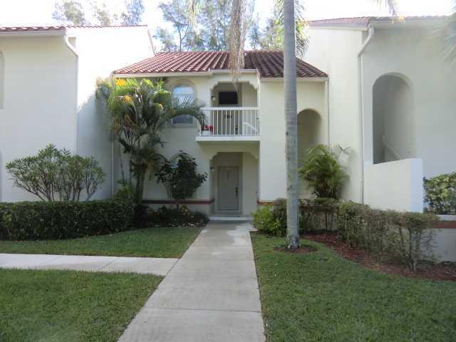 135 Cypress Point Drive 135, Palm Beach Gardens, FL 33418