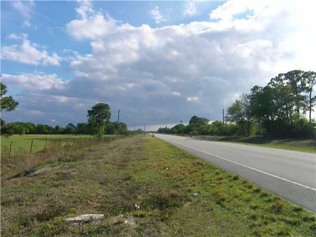 Xx SW Fox Brown Road Indiantown FL 34956 - photo 4
