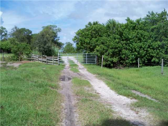 Xx SW Fox Brown Road Indiantown FL 34956 - photo 12