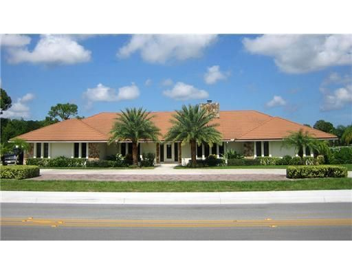 House for Sale at 6731 Donald Ross Road Palm Beach Gardens, Florida 33418 United States