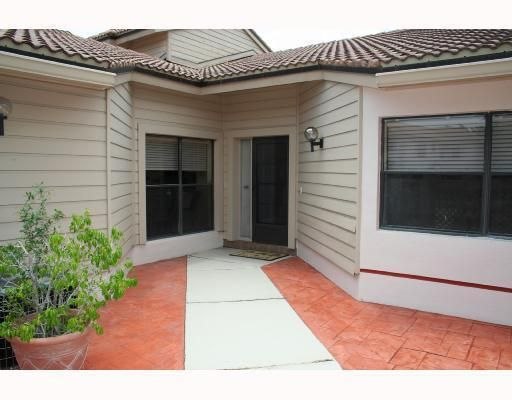 Additional photo for property listing at 473 Prestwick Circle 473 Prestwick Circle Palm Beach Gardens, Florida 33418 Estados Unidos