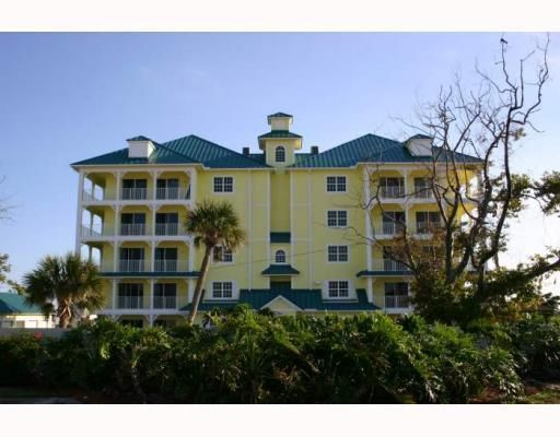 Commercial / Industrial for Sale at 790 Juno Ocean Walk 790 Juno Ocean Walk Juno Beach, Florida 33408 United States