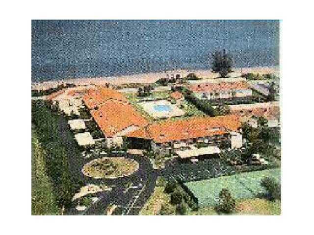 5801 N Ocean Boulevard 203, Ocean Ridge, FL 33435