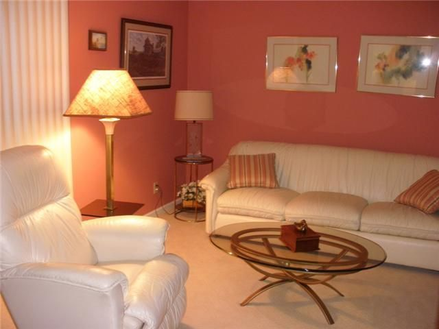 5188 Woodland Lakes Drive 332, Palm Beach Gardens, FL 33418