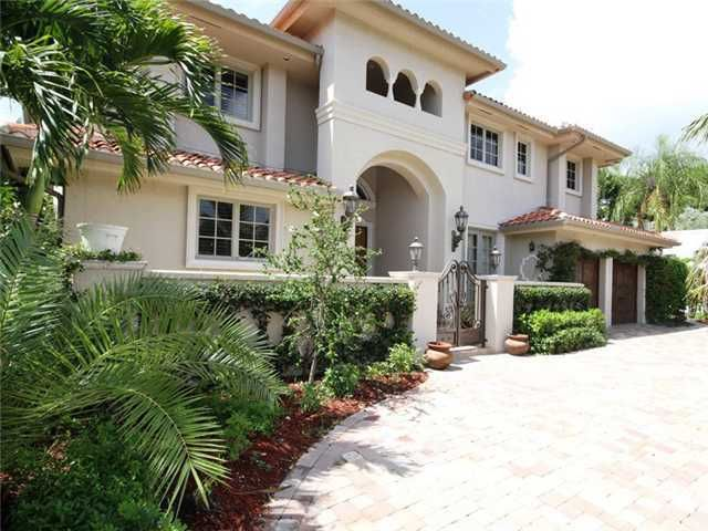 Single Family Home for Rent at 272 Country Club Road 272 Country Club Road Palm Beach, Florida 33480 United States