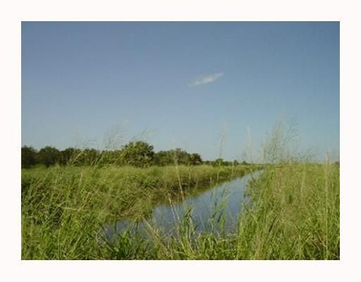 Additional photo for property listing at 1500 S Shinn Road 1500 S Shinn Road Fort Pierce, Florida 34945 United States