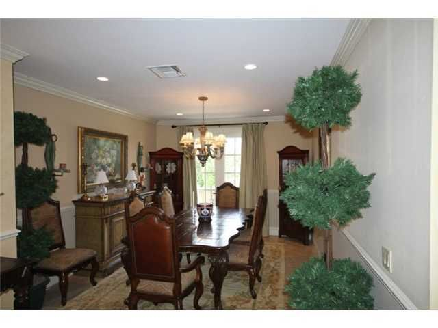 Additional photo for property listing at 272 Country Club Road 272 Country Club Road Palm Beach, Florida 33480 Vereinigte Staaten