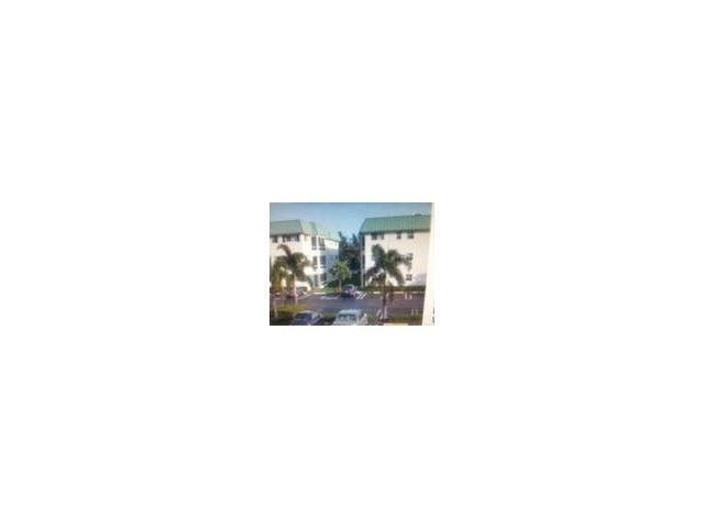 25 Colonial Club Drive 202b, Boynton Beach, FL 33437