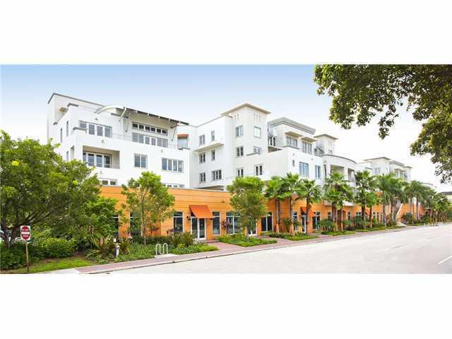 151 NE 5th Avenue 509, Delray Beach, FL 33483