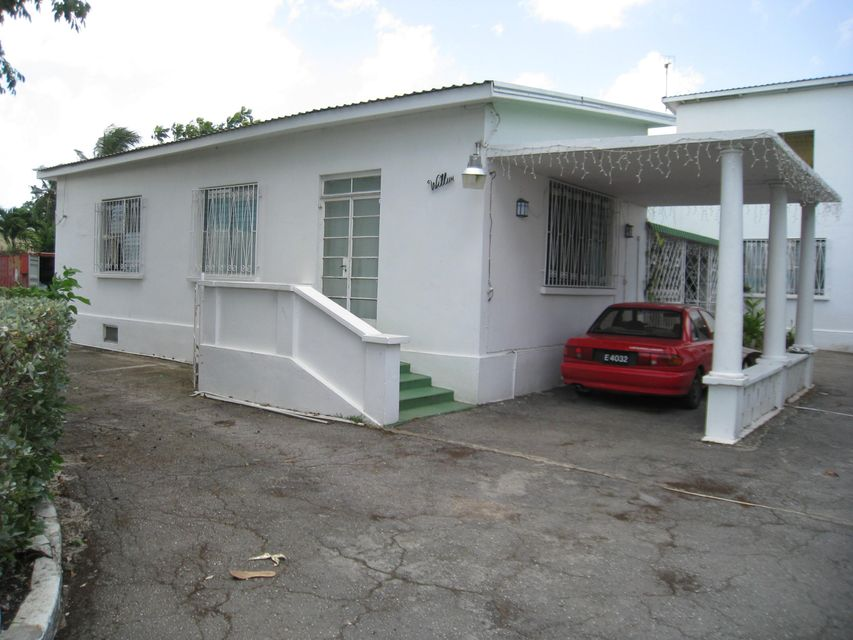 Single Family Home for Sale at 999999 2nd Avenue 999999 2nd Avenue Other Areas 00000 United States