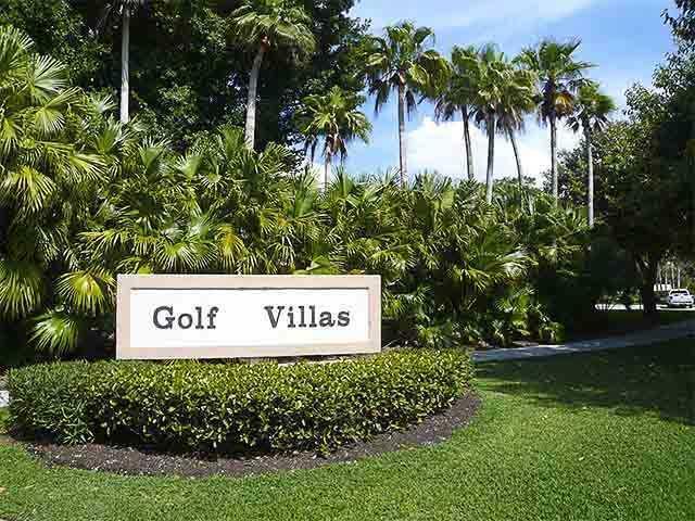 620 Brackenwood Cove, Palm Beach Gardens, FL 33418