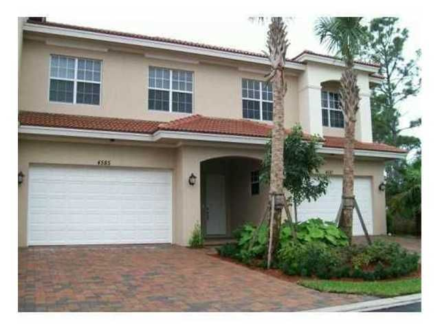 4926 Vine Cliff Way E, Palm Beach Gardens, FL 33410