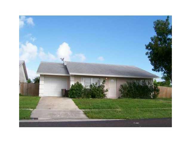 6102 WESTFALL Road, Lake Worth, FL 33463