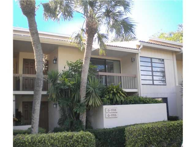 Additional photo for property listing at 6696 Willow Wood Drive 6696 Willow Wood Drive Boca Raton, Florida 33434 Estados Unidos