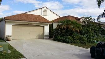 21040 Woodspring Avenue, Boca Raton, FL 33428