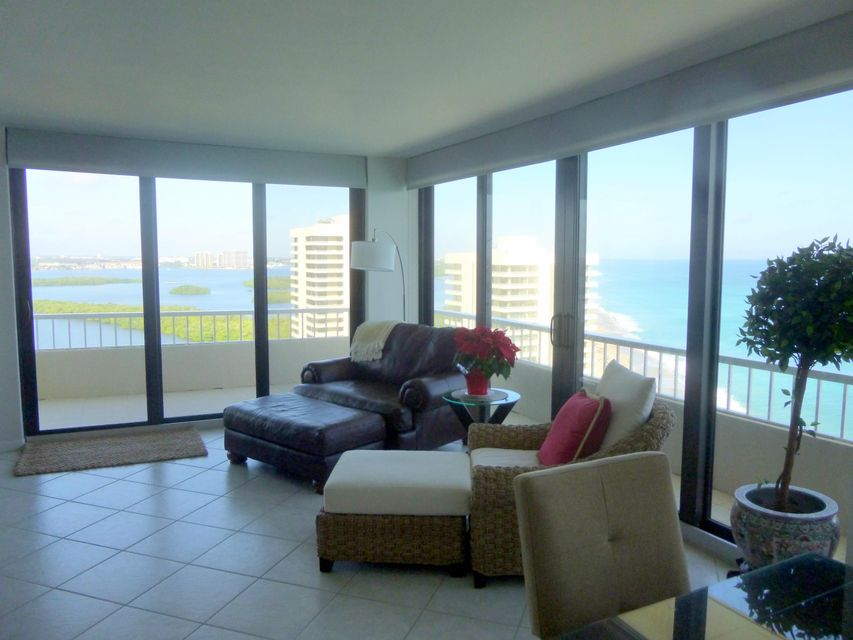 Additional photo for property listing at 5510 N Ocean Drive 5510 N Ocean Drive Singer Island, Florida 33404 Estados Unidos