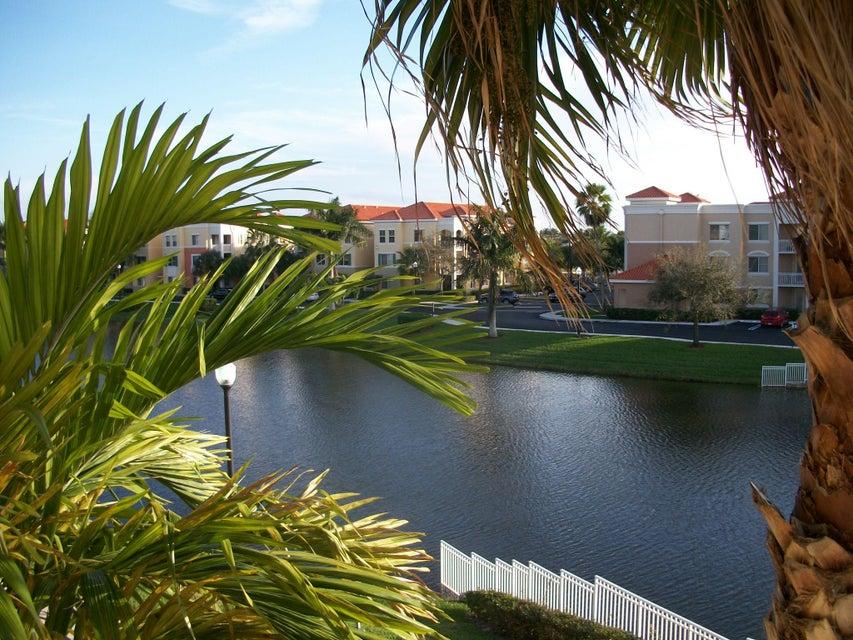11035 Legacy Boulevard #306, Palm Beach Gardens, FL 33410