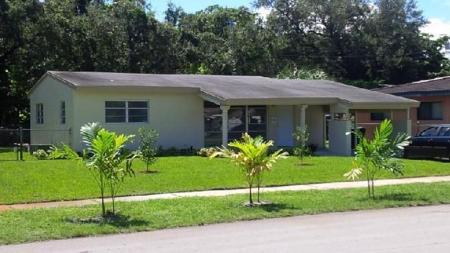 House for Sale at 2470 SW 16th Court 2470 SW 16th Court Fort Lauderdale, Florida 33312 United States