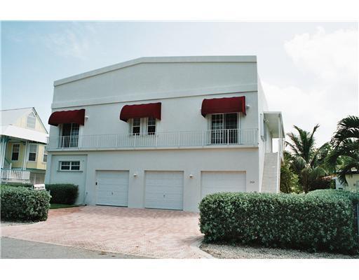 153 Venetian Drive, Islamorada, FL 33036