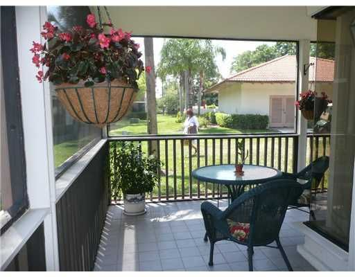 Additional photo for property listing at 604 Brackenwood Cove 604 Brackenwood Cove Palm Beach Gardens, Florida 33418 États-Unis