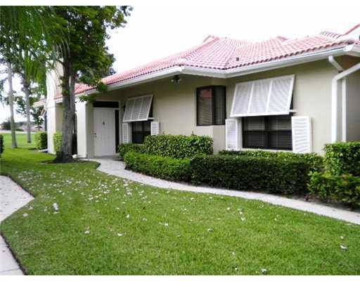 225 Old Meadow Way Palm Beach Gardens Fl 33418 Rx 10027753 In Pga National