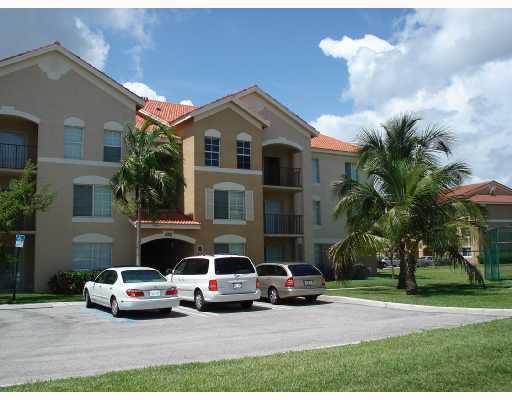 4021 San Marino Boulevard, West Palm Beach, 33409 Primary Photo