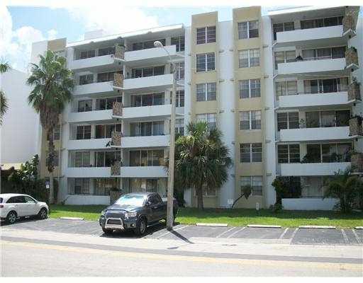 1080 94th Street 109, Bay Harbor Islands, FL 33154