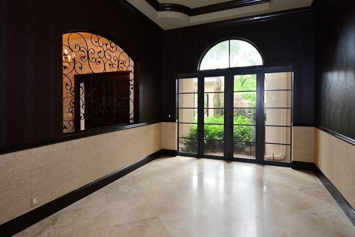 middlebrook formaldiningroom_700[1]