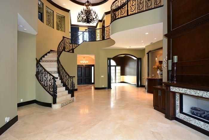 middlebrook stairs & livingroom2_700[1]