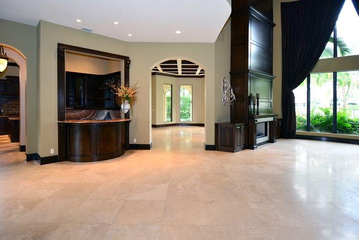 middlebrook livingroom 3