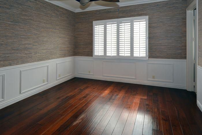 middlebrook guestroom 2