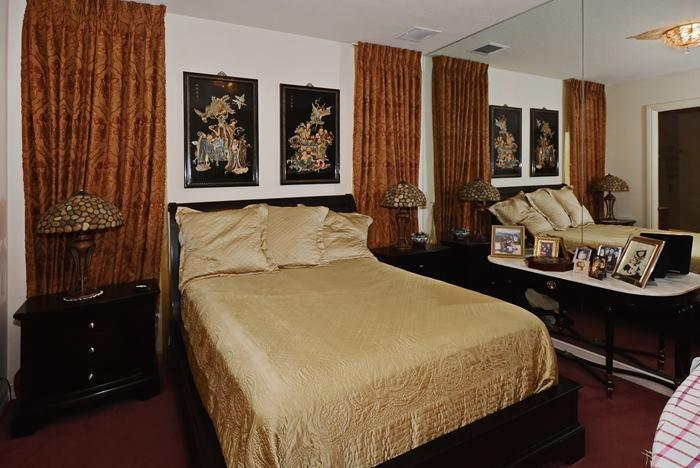 bedroom_700[1]